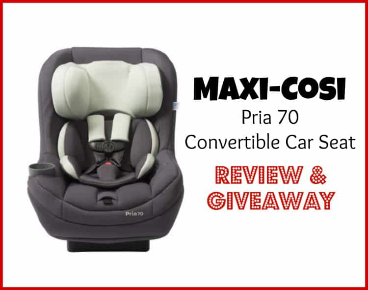 everything you need to know about the maxi cosi pria 70 car seat. Black Bedroom Furniture Sets. Home Design Ideas