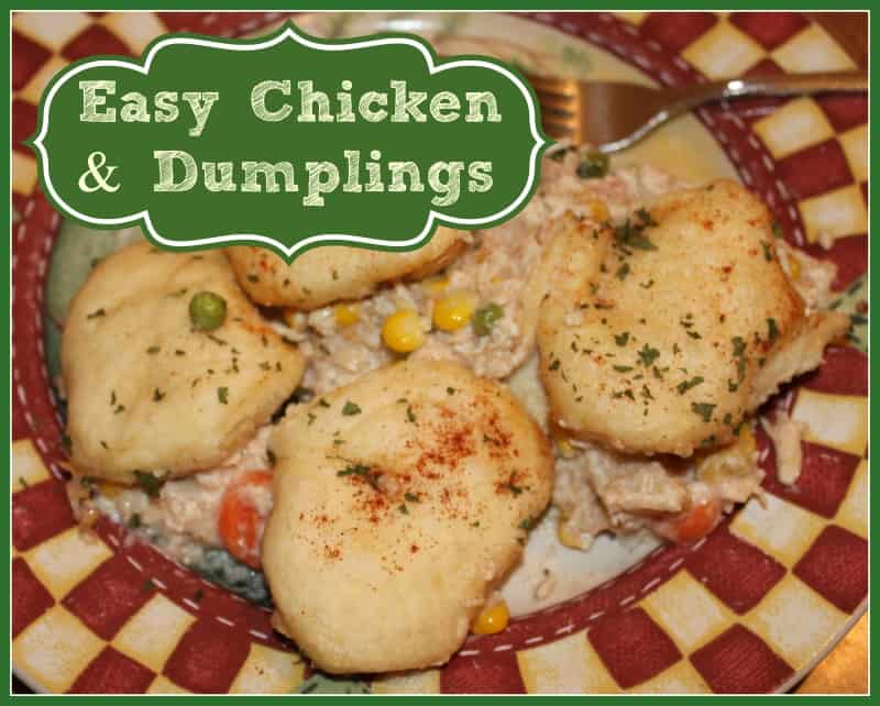 ChickDumplings