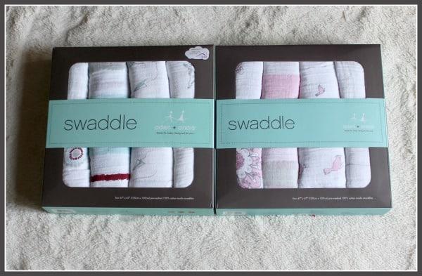 Swaddle5