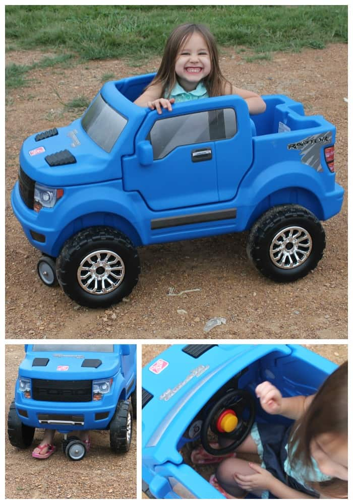 2014 Ford Raptor Toys Html Autos Post