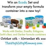 Win Ecodu