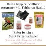 Win Fairhaven Health