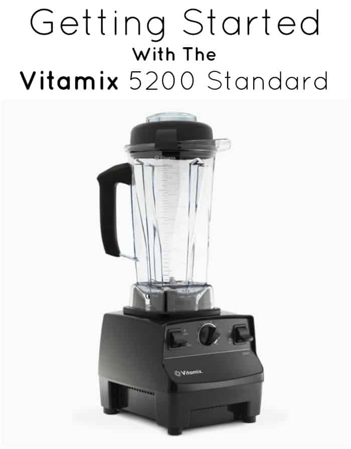 vitamix  blog 1