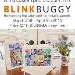 Win BlinkBuggy