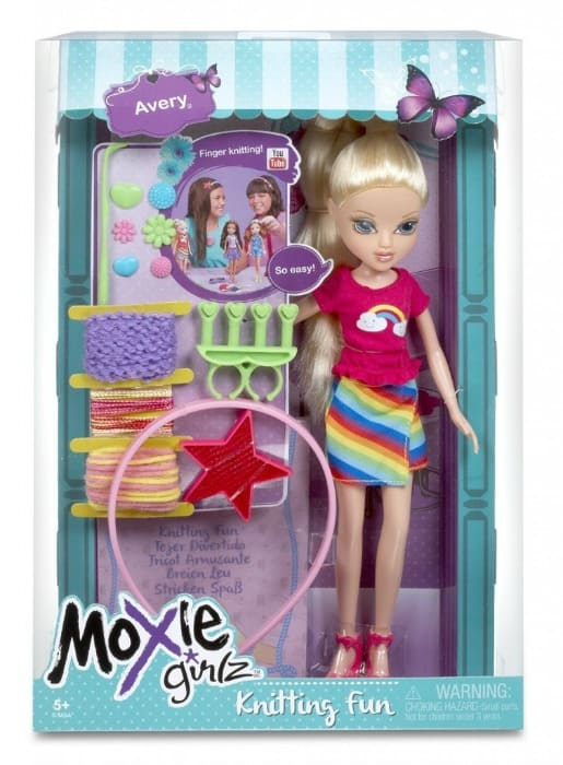 Moxie edit 2
