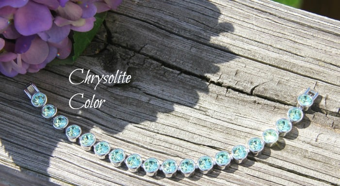 Touchstone Mom bracelet 1
