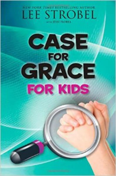 Case For Grace final