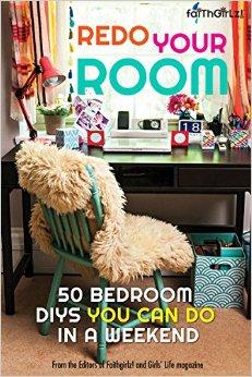 Redo Your Room