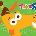 ToysRUs_US_$25_H_04257_20149_CF_0411
