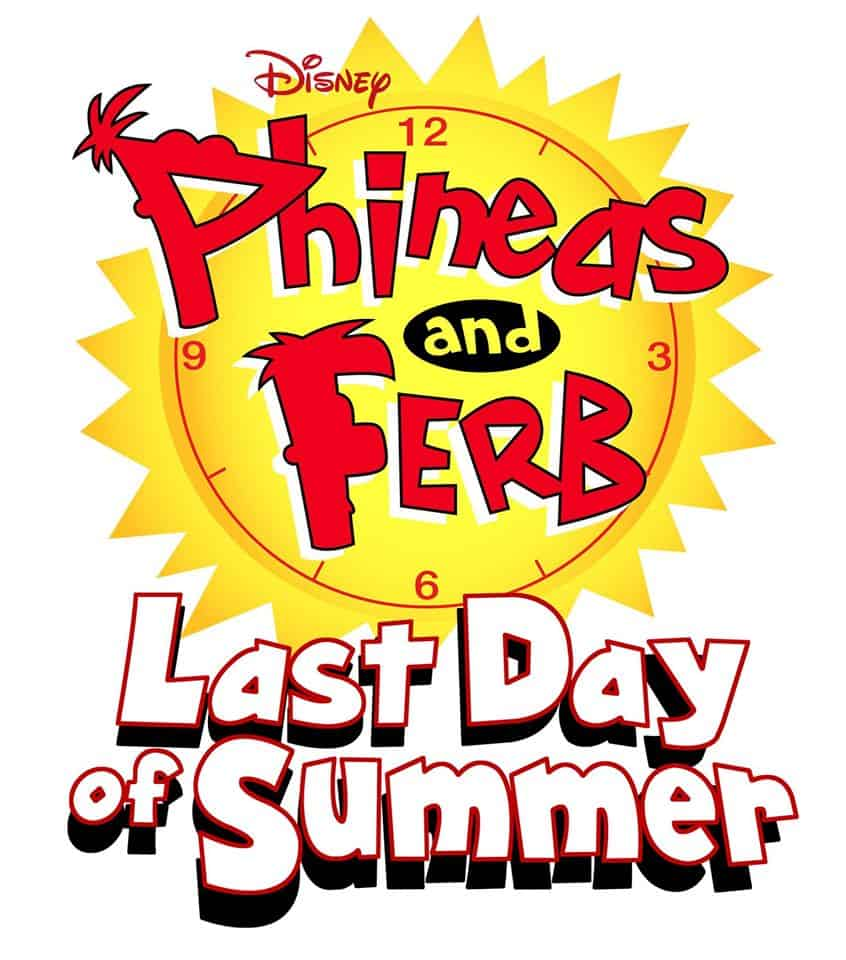 last_day_of_summer_by_aida_art-d6p2gz7.png