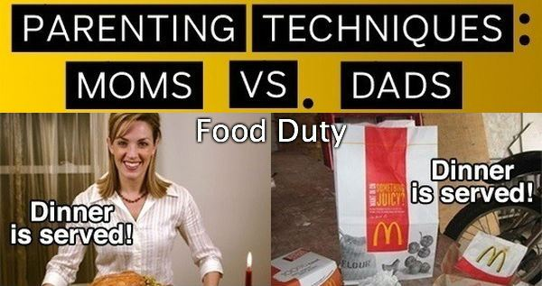 parenting-techniques-mom-vs-dad-2