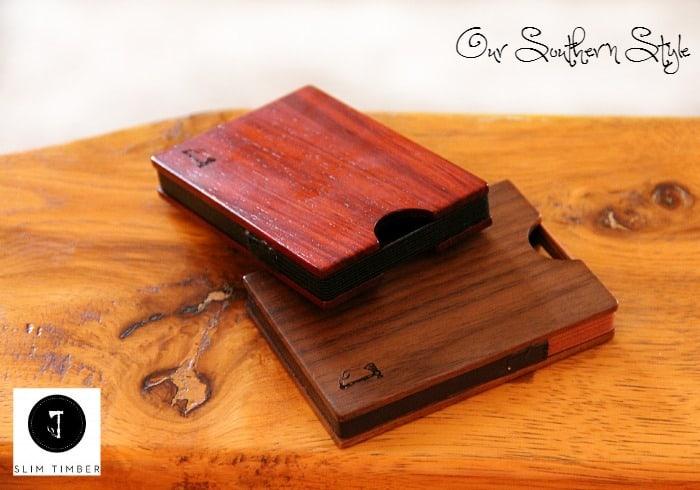 slim timber final 2