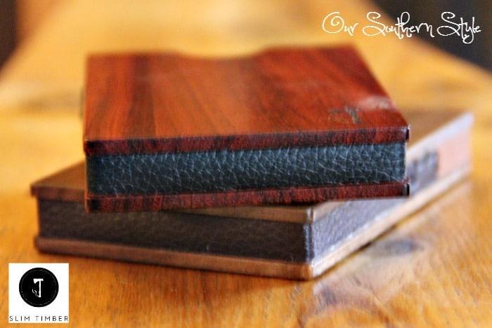 slim timber final 3