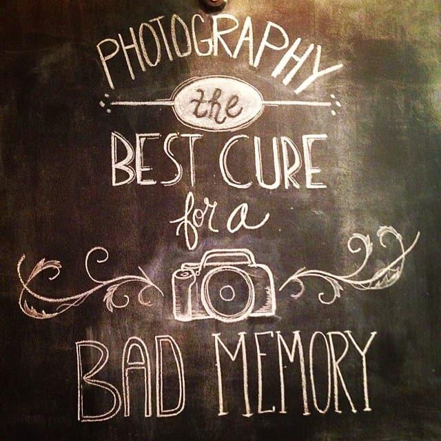 Love Photography!