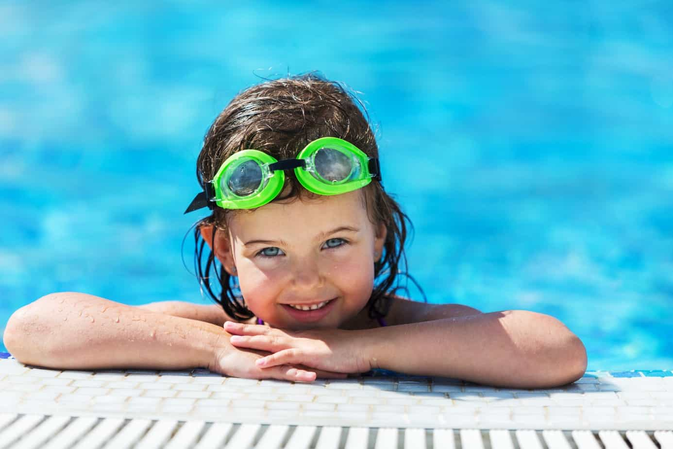 8 Summer Safety Tips For Families