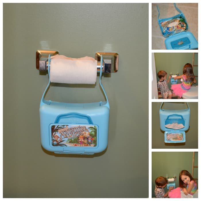 Spectacular Bob us Butt Wipes BouD Wipes Lil u Booty us Adventure Wipes