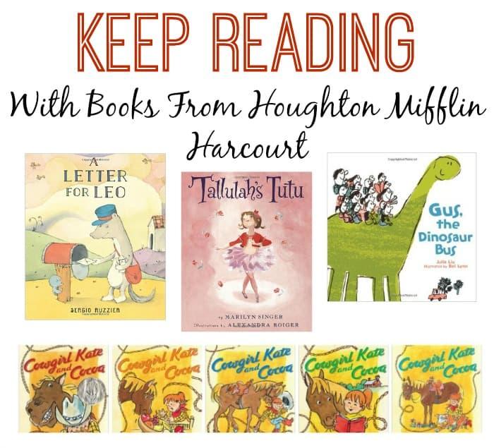Keep Reading final