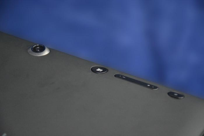 Nextbook 10 2-in-1 Tablet