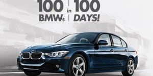 Win BMW Shell