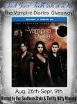 vampire giveaway