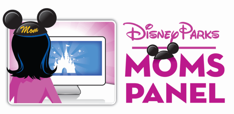 Calling All Disney Moms! It's Time to Apply for the Disney Parks Moms Panel!