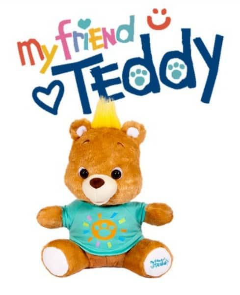 teddy final 2