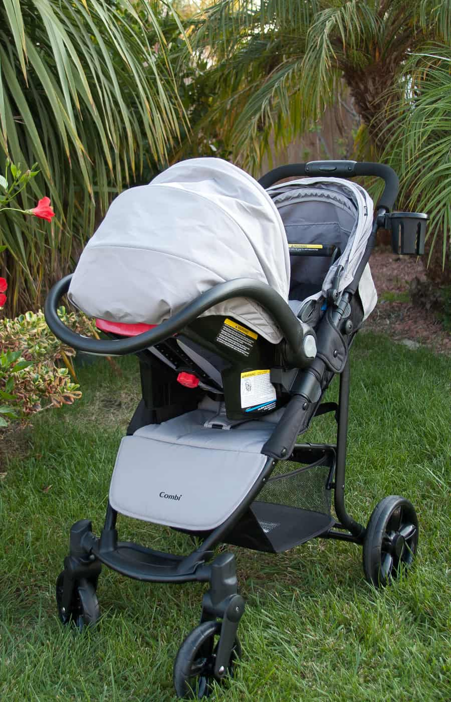 combi shuttle travel system review thrifty nifty mommy. Black Bedroom Furniture Sets. Home Design Ideas