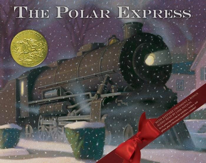 Polar Cover