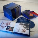 The Walt Disney Records The Legacy Collection Box Set {The Ultimate Music Collection For Disney Fans} Is Here!