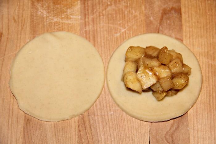 empanadas 5