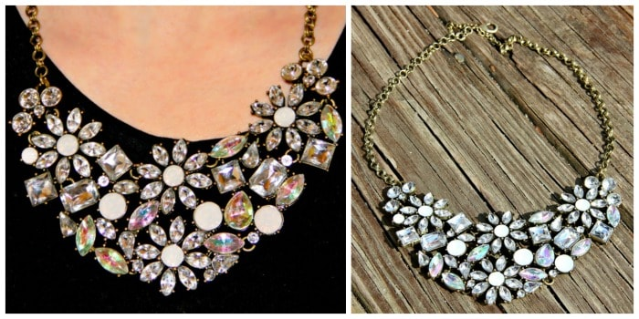 Jewelry Collage 2