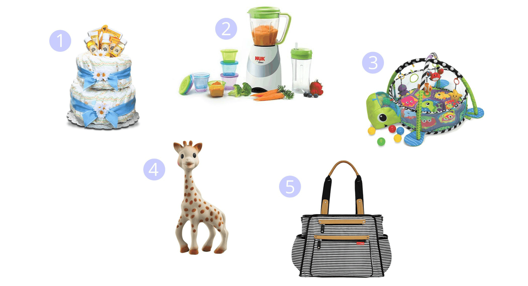 10 no fail best baby shower gifts thrifty nifty mommy