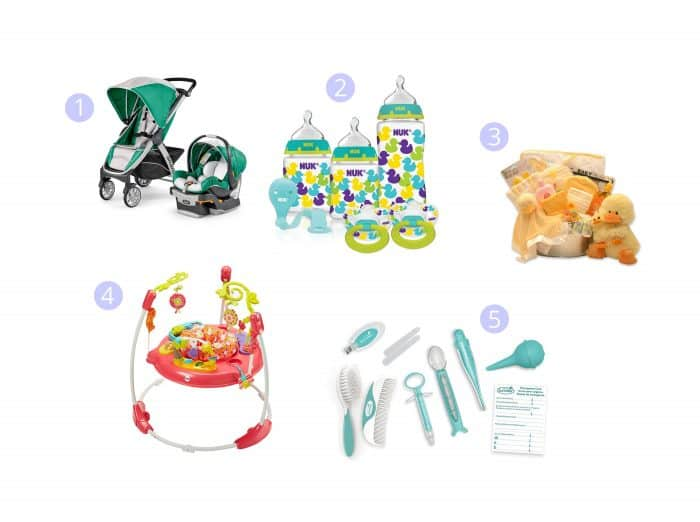 Best-Baby-Shower-Gifts-2016