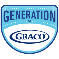 Generation Graco Panel #ExtendTheTrip