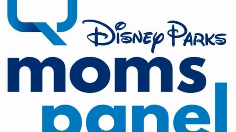 Join Disney Park's Mom Panel!