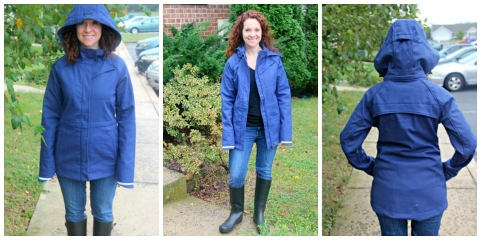 coat-collage-2