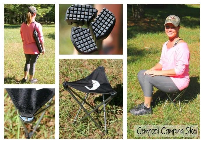 compact-camping-stool