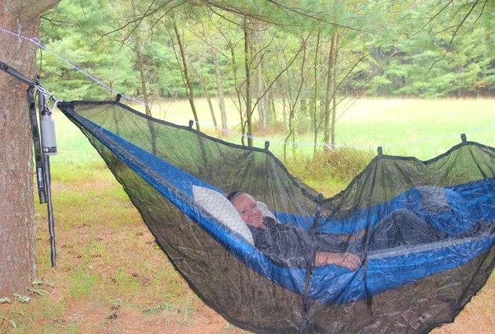 hammock-b