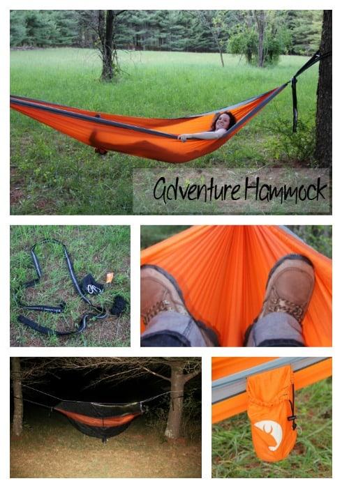 hammock-collage