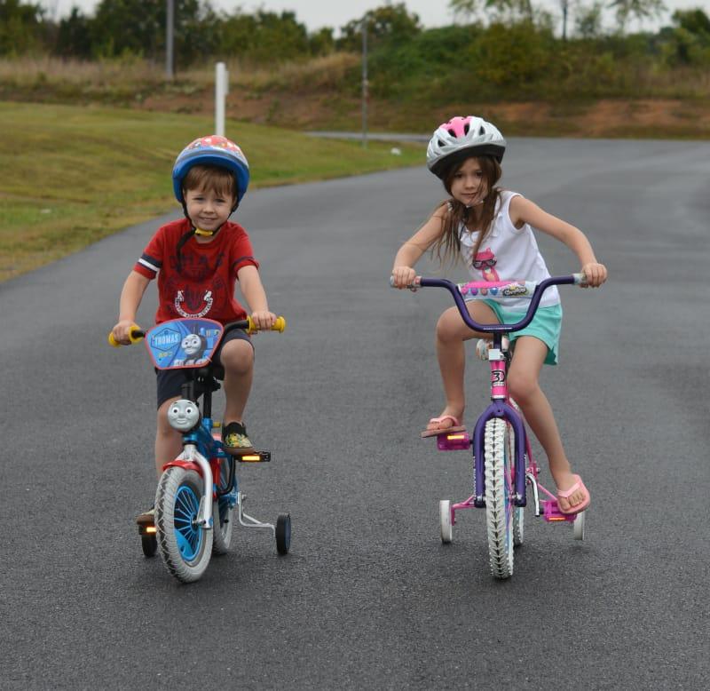racing-bikes-2