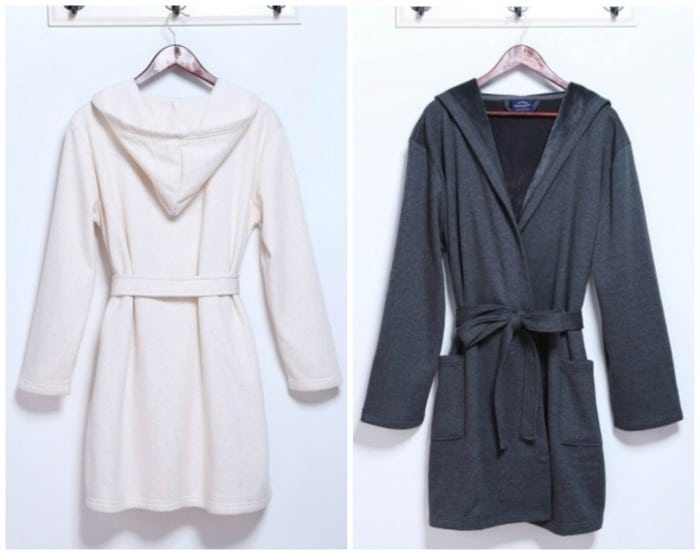 robe-collage-1