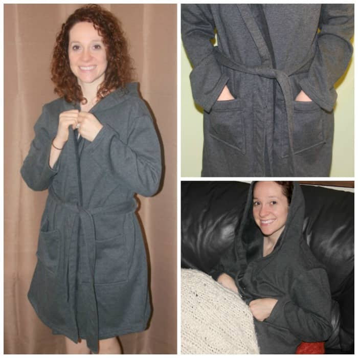 robe-collage-2