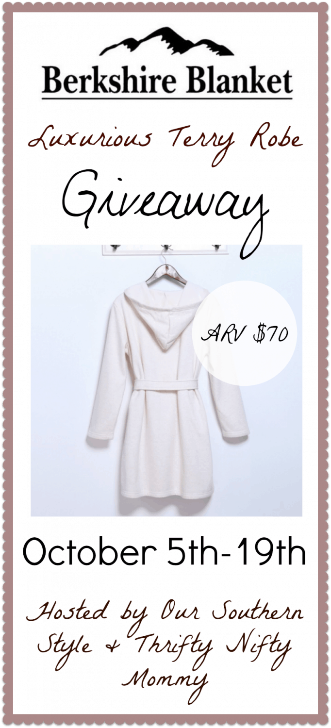 robe-giveaway