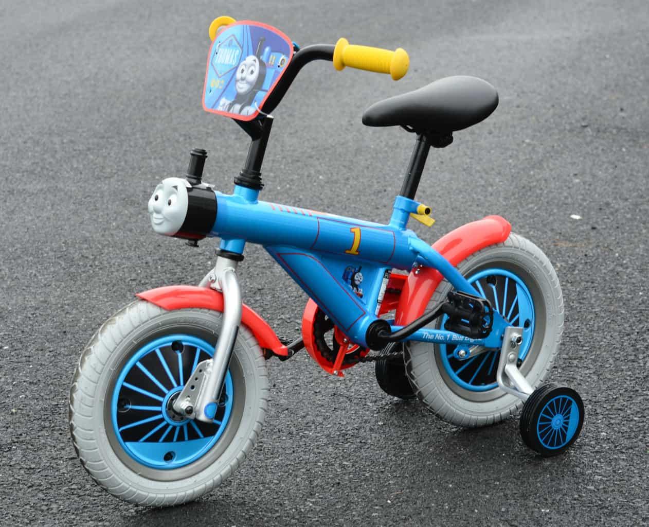 thomas-the-tank-engine-bike-2