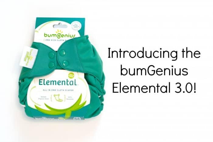 bg-elemental-3-0