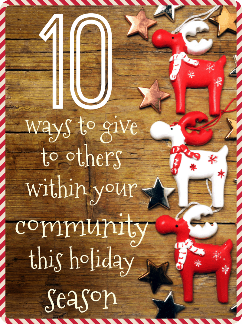 10-ways-to-give-back-this-holiday-season