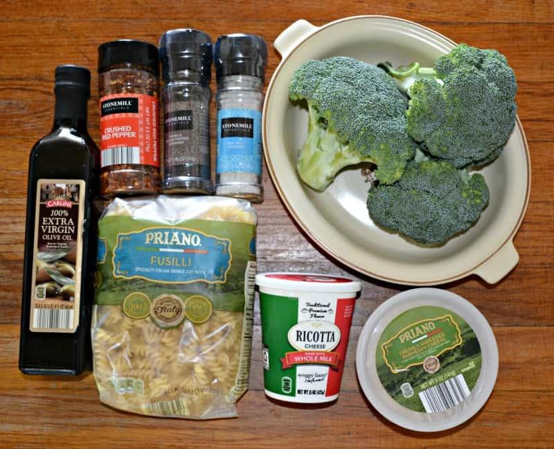 aldi-recipe