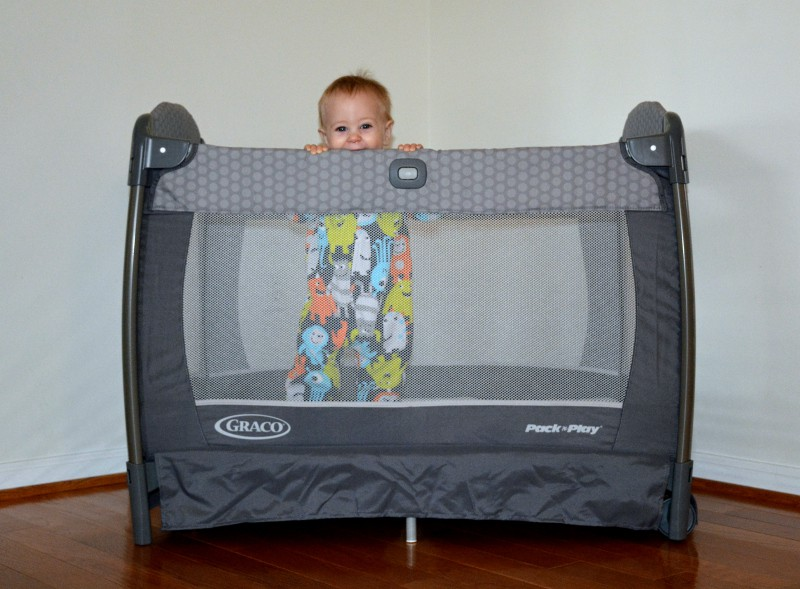 graco-pack-n-play