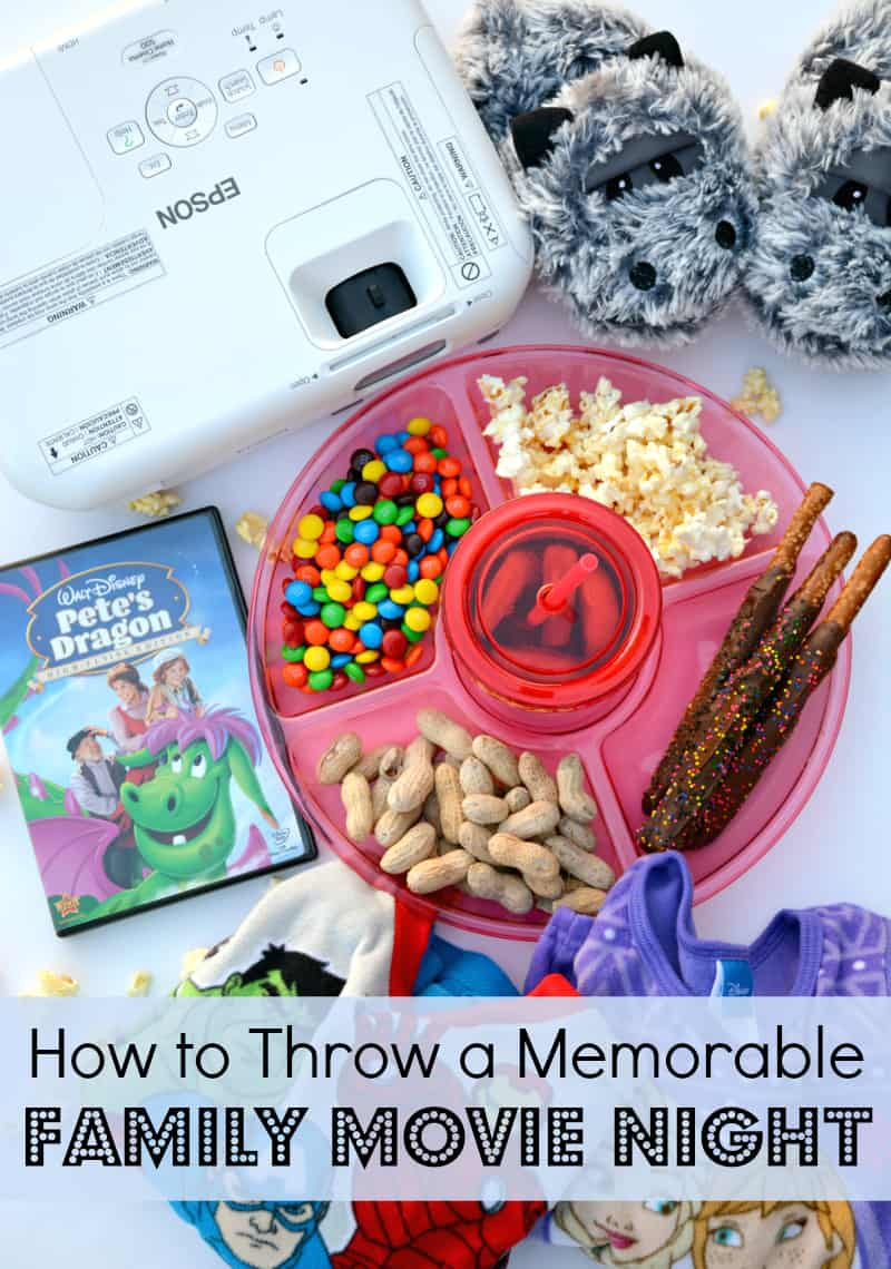how-to-throw-a-memorable-movie-night