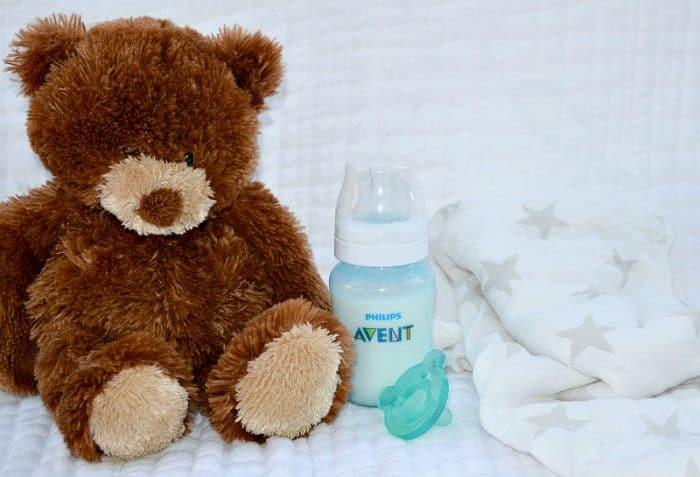 philips-avent-bottle-bedtime-photo